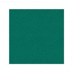 Reflektorfolie grün 10x10 cm