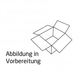 Holzcoin / Geotoken im Selbstdesign, 25er Set