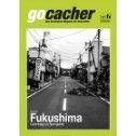 gocacher - Das kostenlose Magazin für Geocacher 2015-4