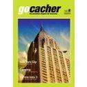 gocacher - Das kostenlose Magazin für Geocacher 2015-2