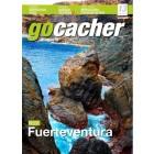 gocacher - Das kostenlose Magazin für Geocacher 2017-3